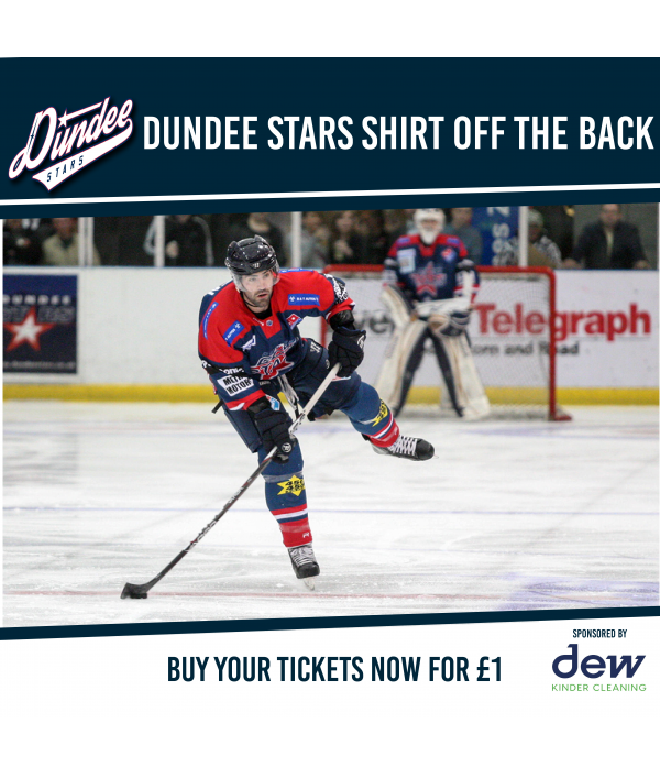 dundee-stars-sotb-158034.png