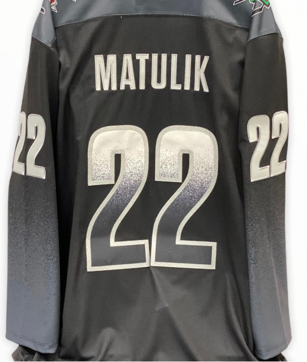 all-time-devils-jersey-raffle-157384.png