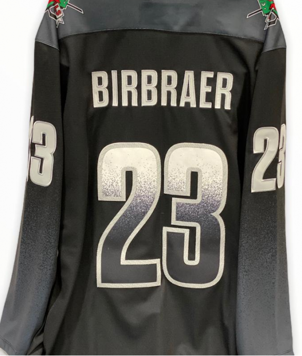 all-time-devils-jersey-raffle-157385.png