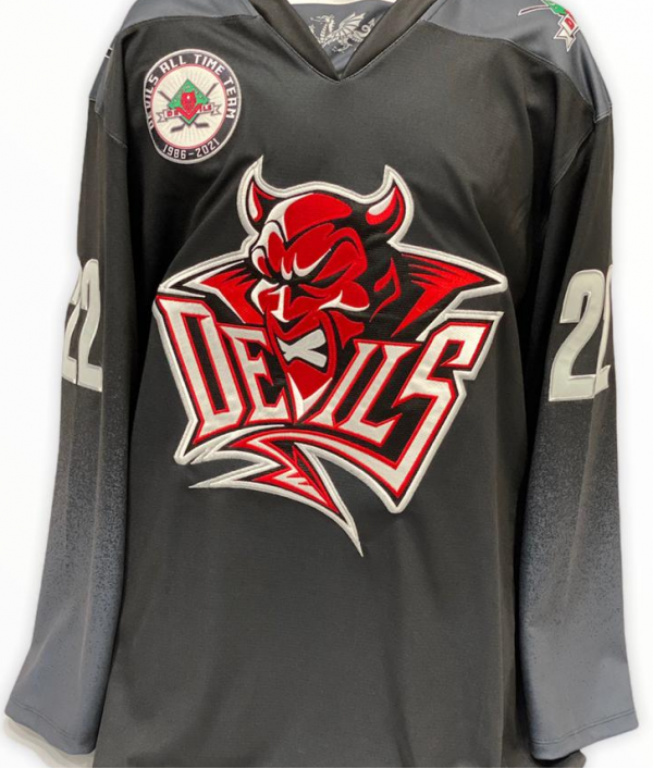 all-time-devils-jersey-raffle-157388.png