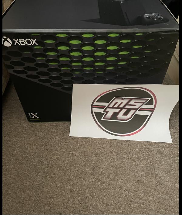 mstv's-£1-xbox-series-x-raffle-157648.png