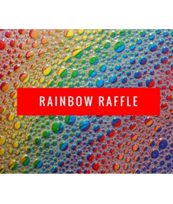 the-stbsa-rainbow-summer-draw-2021-164209.png