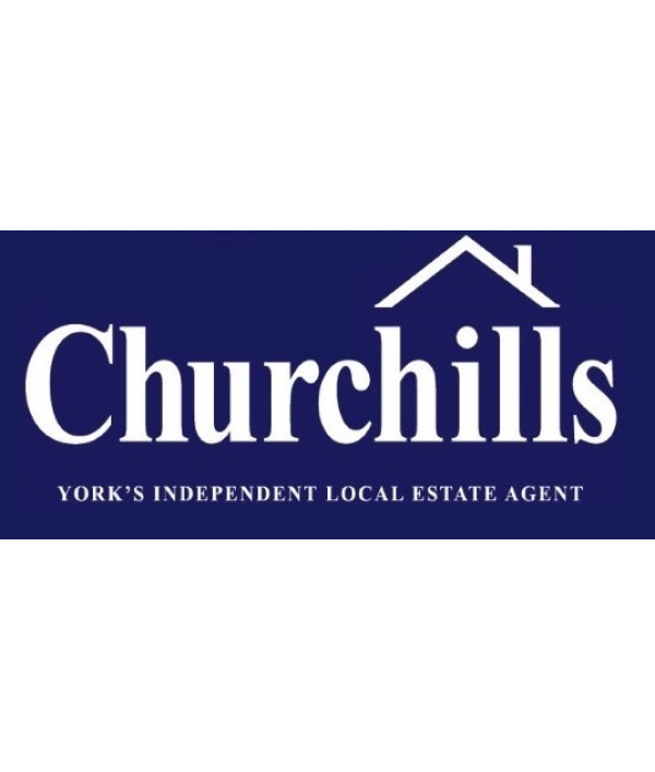 churchills-prize-draw-159666.png
