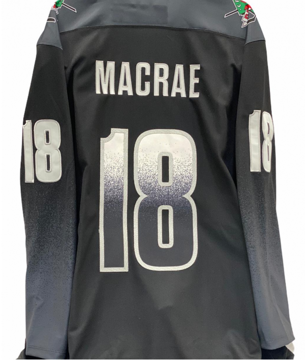 all-time-forwards-jersey-raffle-160753.png