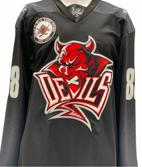 all-time-forwards-jersey-raffle-160755.png