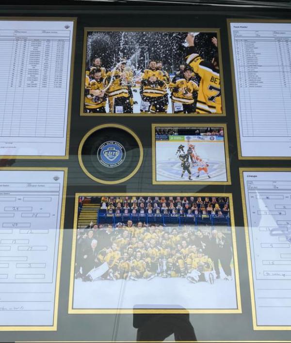 '21-elite-series-frame-&-jerseys-162112.png
