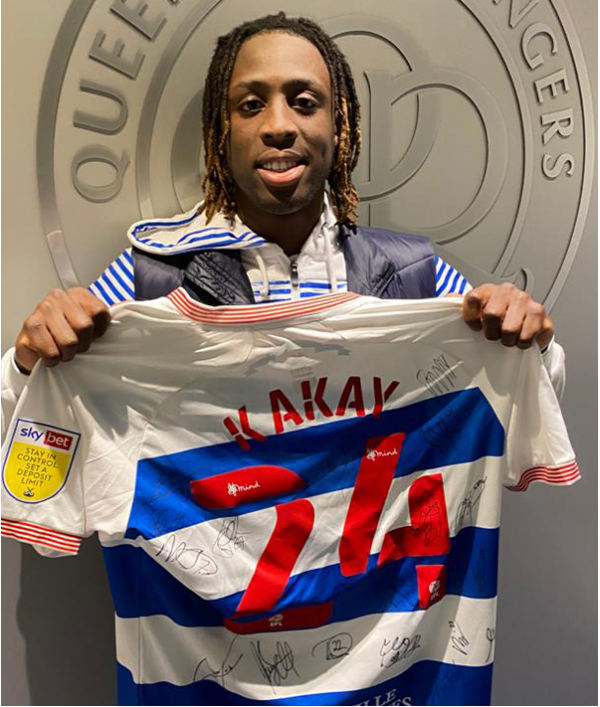 kakay's-match-shirt-and-boots-162876.png