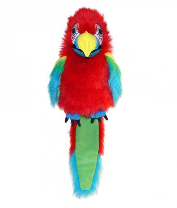 an-animatronic-bird-puppet!-36024.png