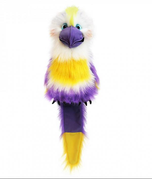 an-animatronic-bird-puppet!-36025.png