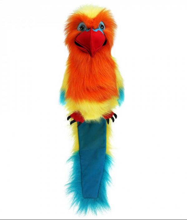 an-animatronic-bird-puppet!-36026.png