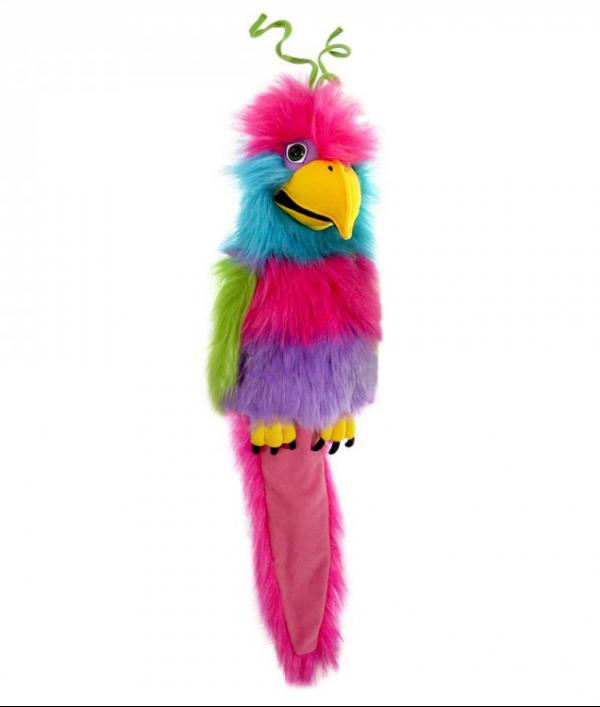 an-animatronic-bird-puppet!-36027.png