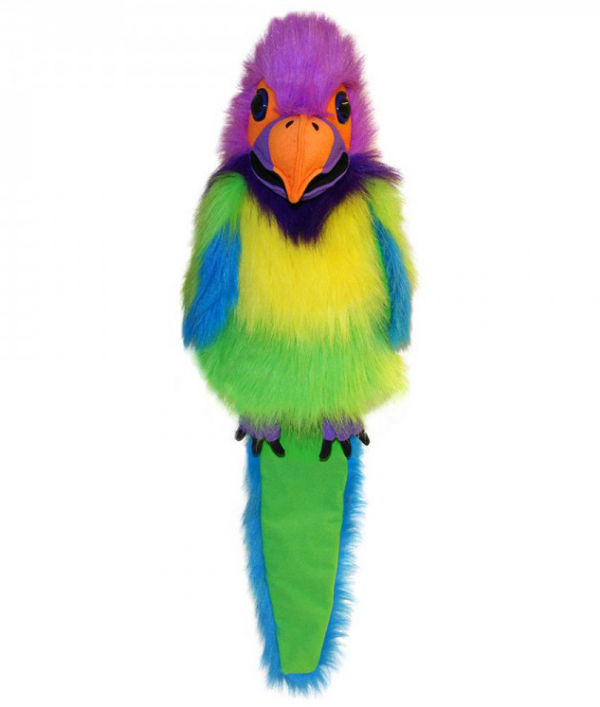 an-animatronic-bird-puppet!-36031.png
