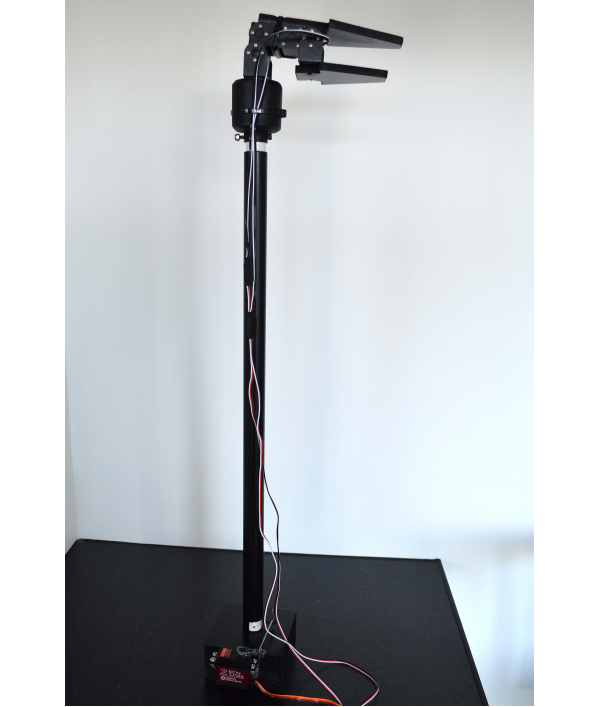 an-animatronic-bird-puppet!-36032.png