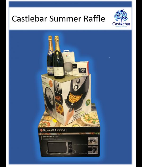 castlebar-summer-prize-draw-162336.png