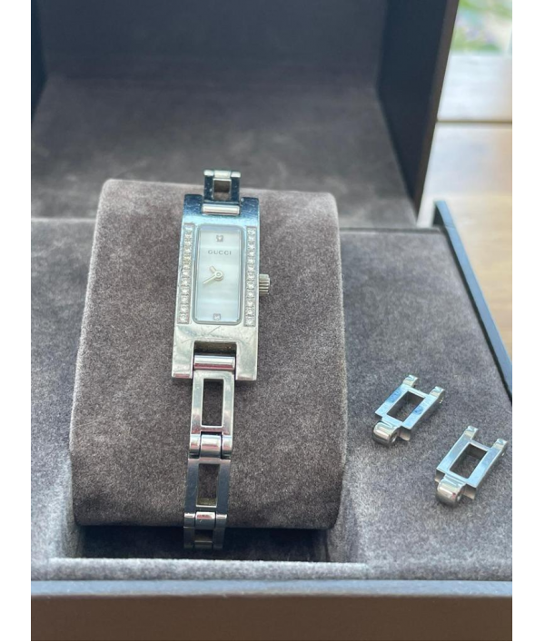 gucci-ladies-watch-162688.png