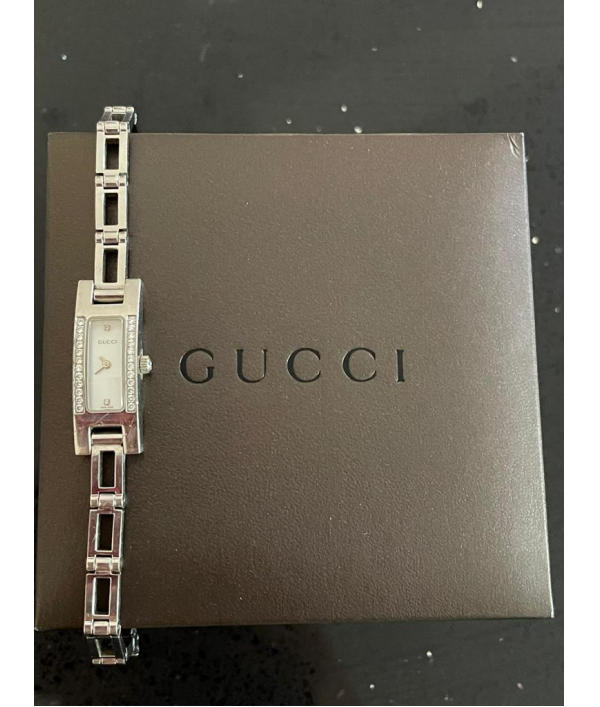 gucci-ladies-watch-162689.png
