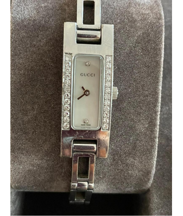 gucci-ladies-watch-162690.png