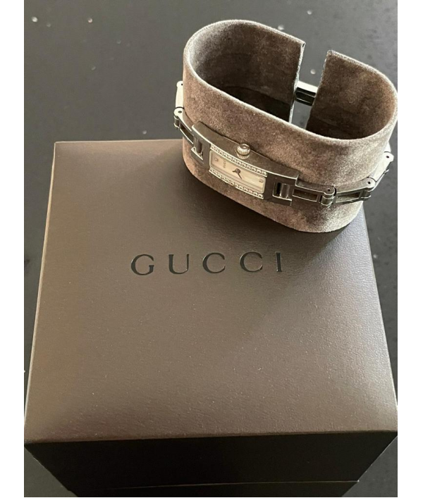 gucci-ladies-watch-162691.png