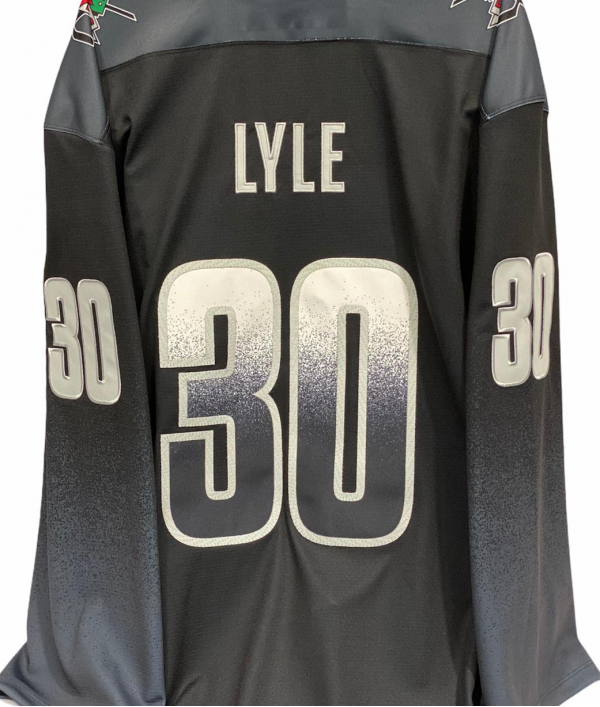 all-time-goalies-jersey-raffle-162760.png