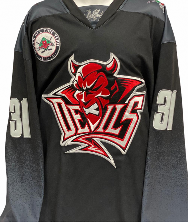 all-time-goalies-jersey-raffle-162762.png