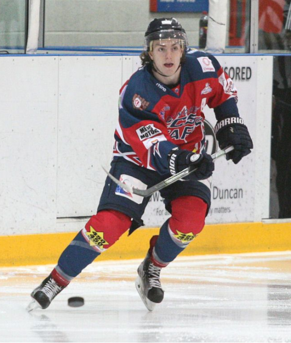 dundee-stars-monthly-50/50-169233.png