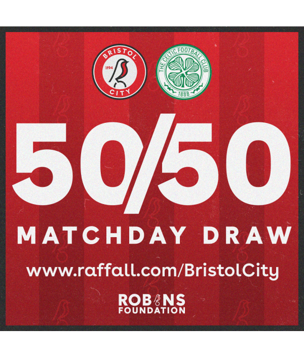 50/50-matchday-draw-166124.png