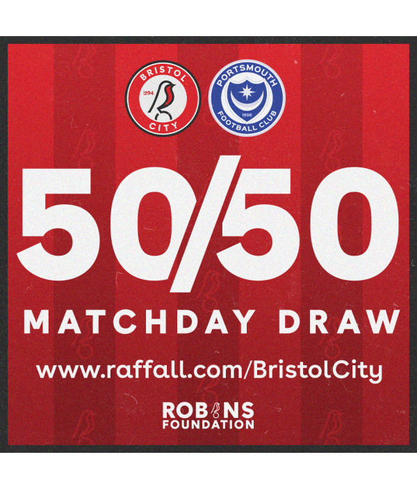 50/50-matchday-draw-166743.png