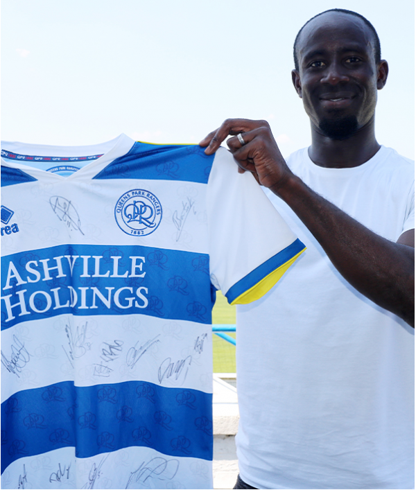 the-first-signed-2021/22-shirt-167613.png