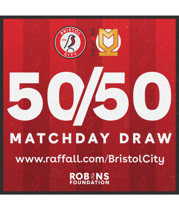 50/50-matchday-draw-167627.png