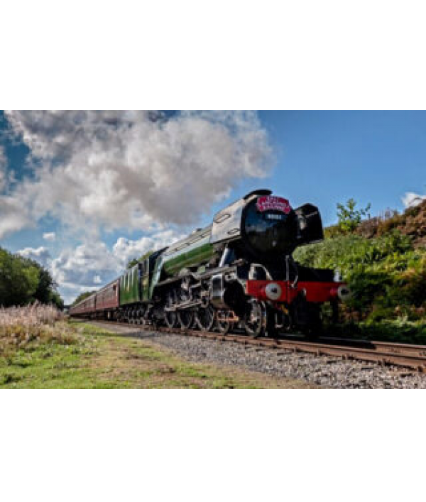 flying-scotsman-tickets-&-gifts-167721.png