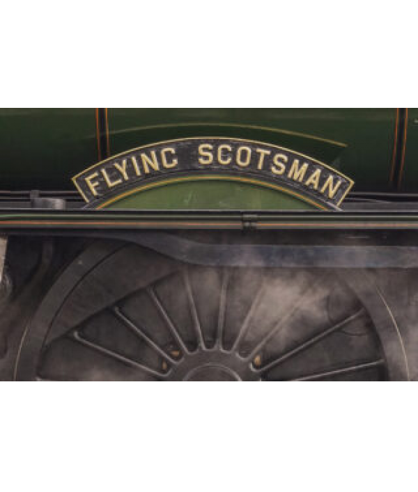 flying-scotsman-tickets-&-gifts-167723.png