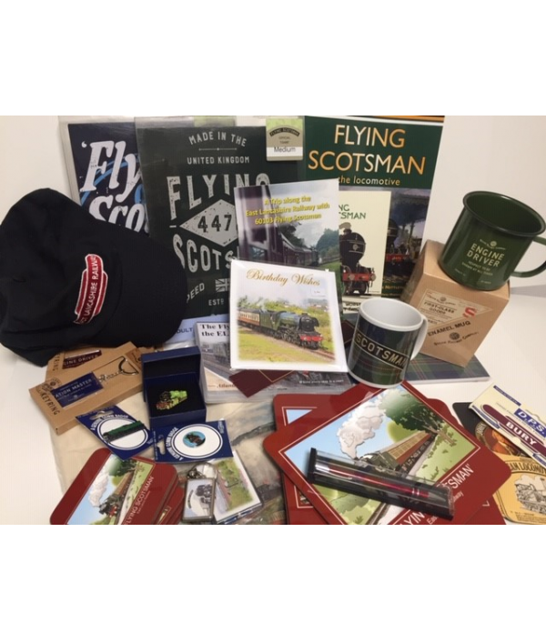 flying-scotsman-tickets-&-gifts-167725.png