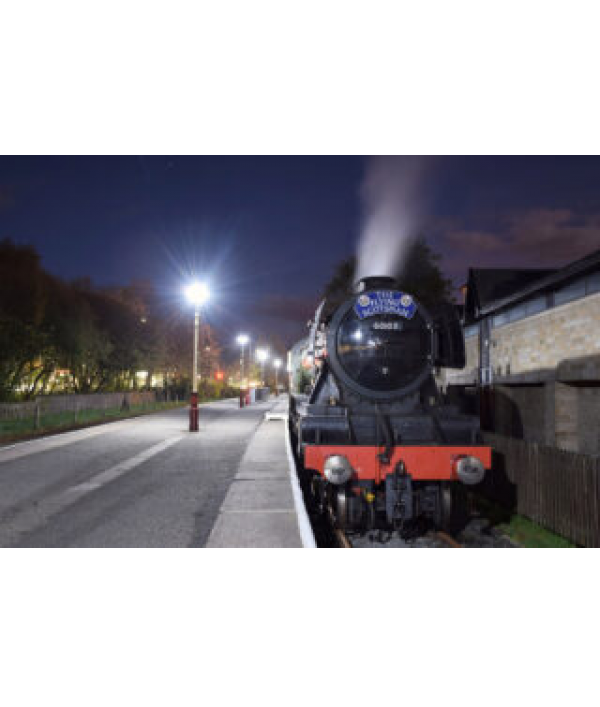 flying-scotsman-tickets-&-gifts-167726.png