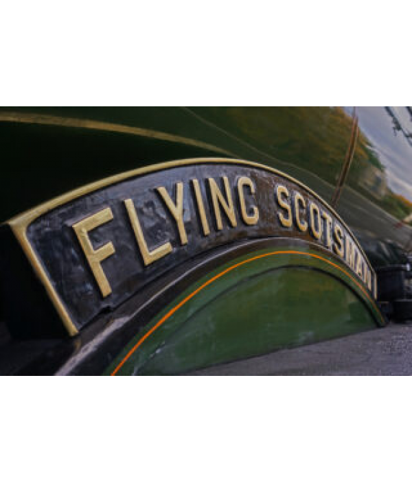 flying-scotsman-tickets-&-gifts-167727.png