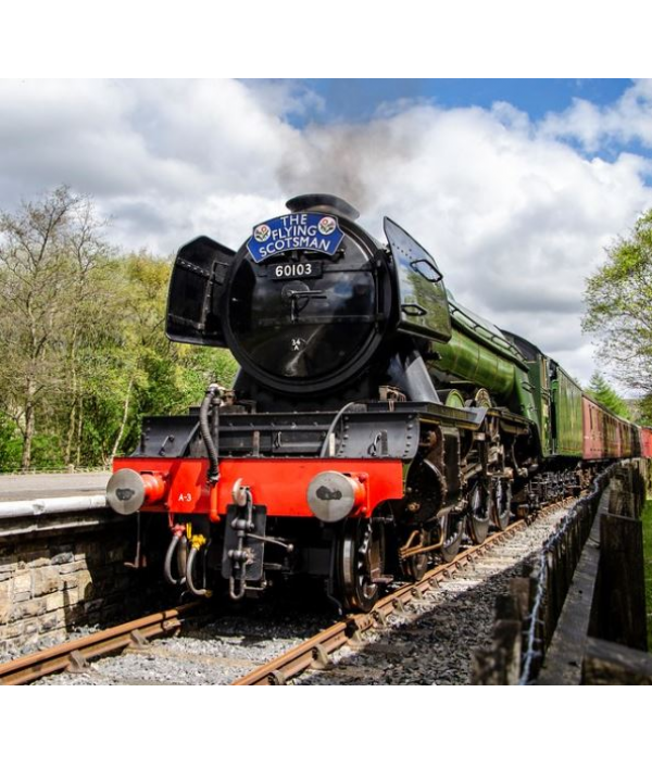 flying-scotsman-tickets-&-gifts-167728.png