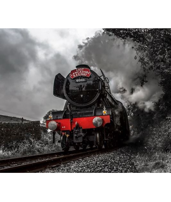 flying-scotsman-tickets-&-gifts-167729.png