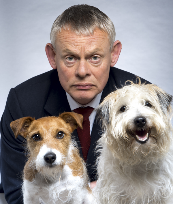 ultimate-doc-martin-experience-169444.png