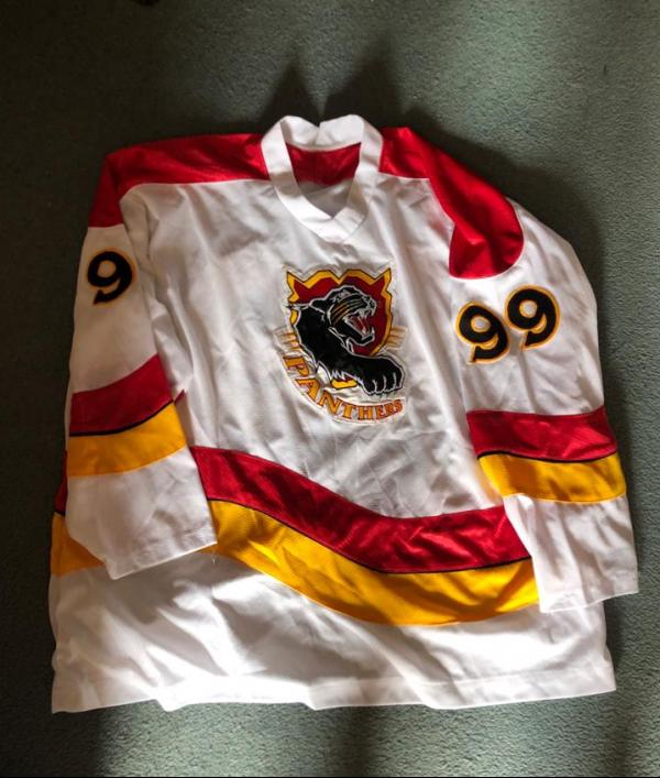 old-school-jersey-raffle-168026.png