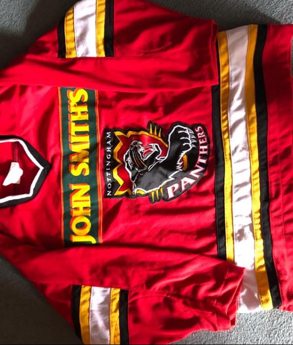 old-school-jersey-raffle-168028.png