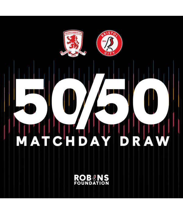 50/50-matchday-draw-170081.png
