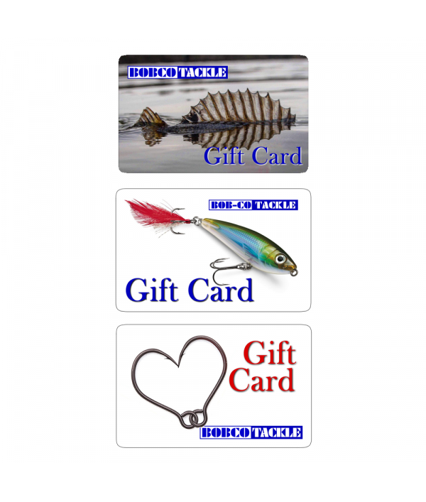 £500-bobco-fishing-vouch-170568.png
