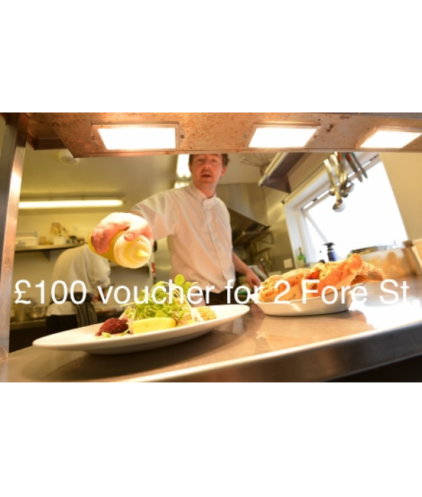 £1,000-cornish-giveaway!-170668.png