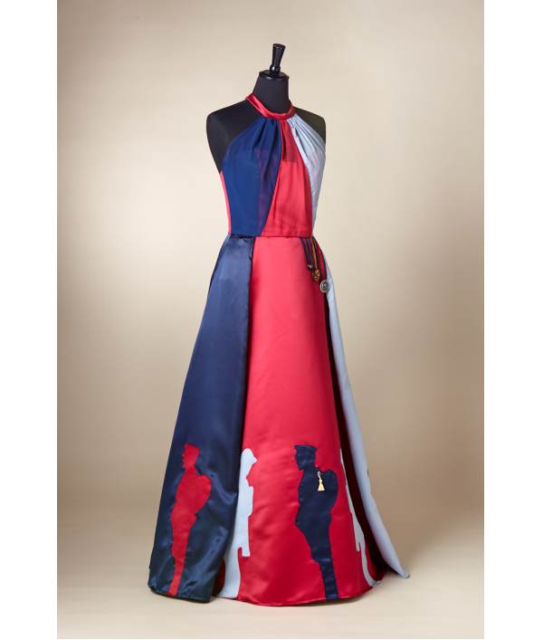 pippa's-help-for-heroes-dress-171077.png