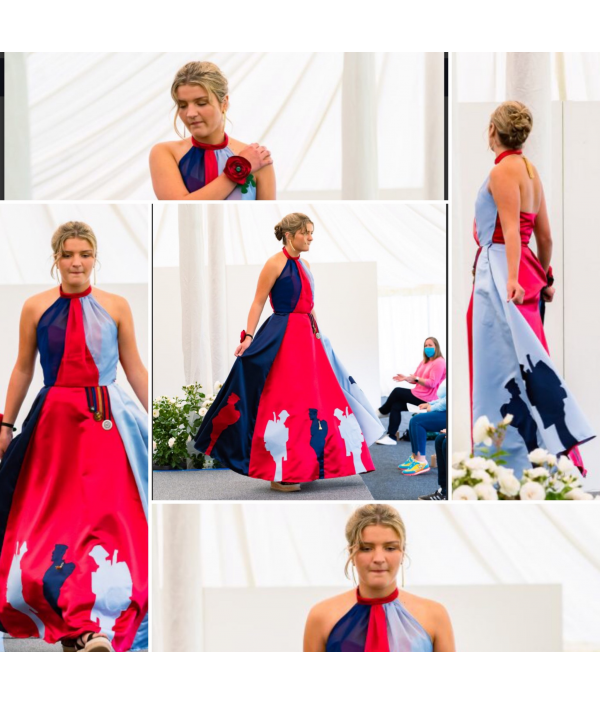pippa's-help-for-heroes-dress-171083.png