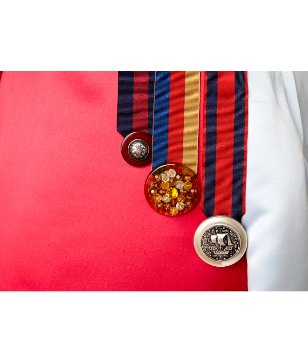 pippa's-help-for-heroes-dress-171106.png