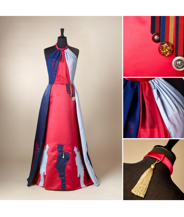 pippa's-help-for-heroes-dress-171107.png