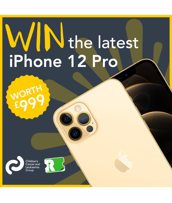 gold-iphone-pro-12-worth-£999-172723.png