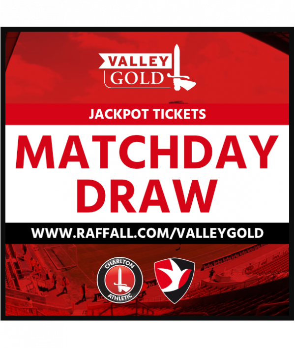 valley-gold-jackpot-tickets-173424.png