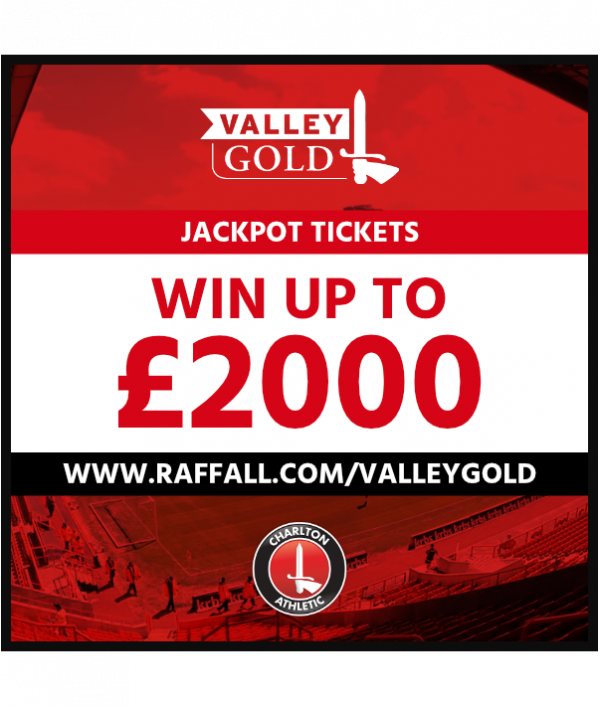 valley-gold-jackpot-tickets-173425.png
