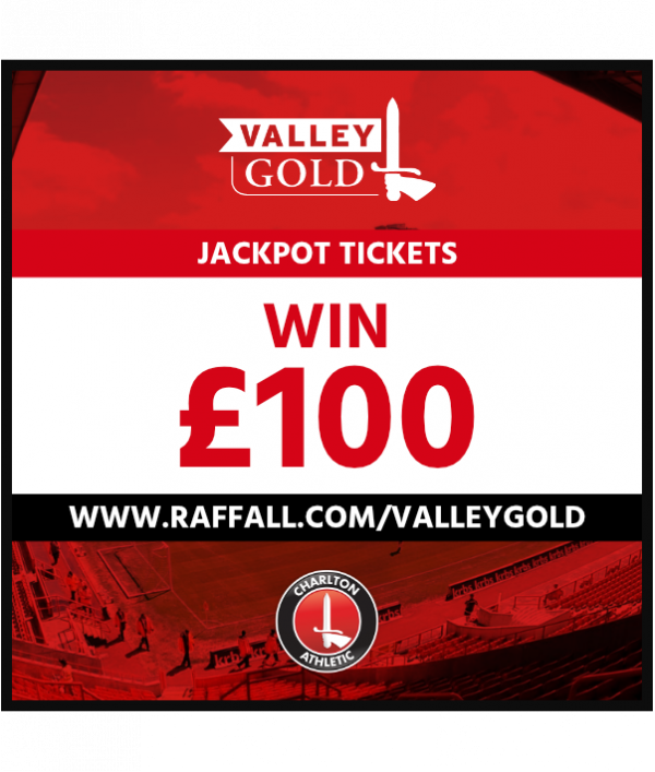 valley-gold-jackpot-tickets-173426.png